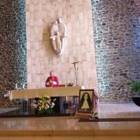 Aniversario de la Fundación de las Religiosas de la Sda. Familia de Urgell