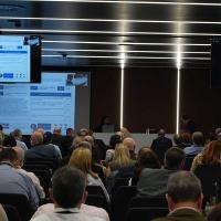 La excelencia en la gestión reúne en unas Jornadas los economías diocesanos