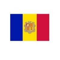 Los Copríncipes conceden un indulto en Andorra