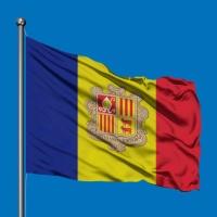 Felicitació als Andorrans en la Diada de la Constitució 2021