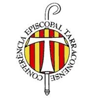 Comunicado de la Conferencia Episcopal Tarraconense ante la actual situación social y política