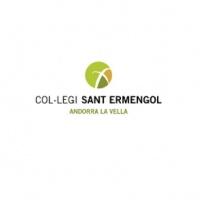 Reunión del Patronato del Colegio St. Ermengol