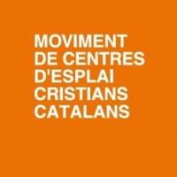 Assemblea del Moviment de Centres d'Esplai Cristians Catalans