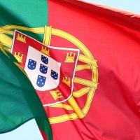 Felicitación del Copríncipe al Presidente de la República de Portugal