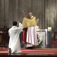 Recés de Quaresma per a les Verges consagrades i els fidels d'Urgell
