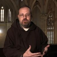 3 Aportacions espirituals per a la Quaresma del P. Eduard Rey OFM Cap