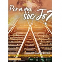 Jornada de Pregària per les Vocacions a Urgell