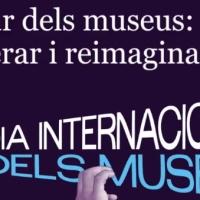 El Museu Diocesà d'Urgell presenta l'Emocionari literari