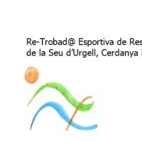 Re-Trobad@ Esportiva de Residències de la Seu d'Urgell, Cerdanya i Andorra