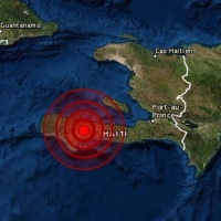Càritas Urgell inicia una campanya d'emergència per Haití