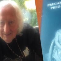 Llibret de Mn. Joan Dies sobre la pregària pels malalts